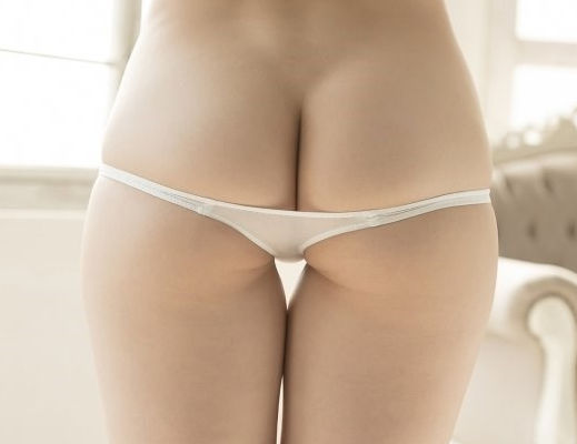 porno-foto-yaponok-v-mikro-mini-bikini-video-onlayn