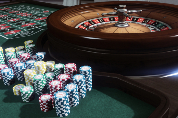 I казино законность как играть в карты в дурака переводного видео