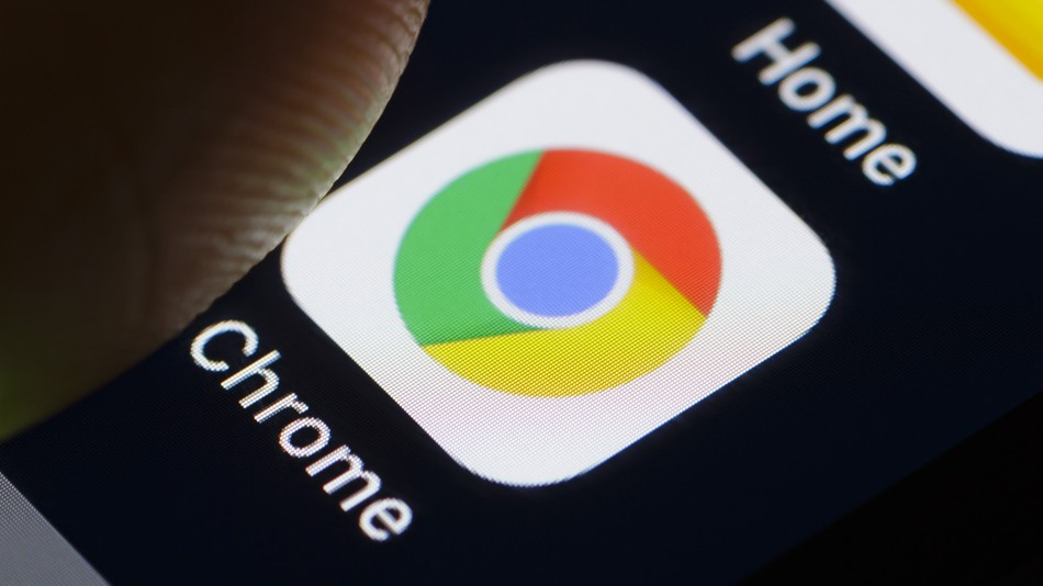 chrome kradet platejnie dannie