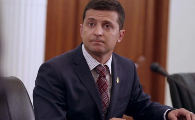 Справу про узурпацію влади Януковичем безпосередньо контролює колишній адвокат Бабіков, призначений нещодавно заступником голови ДБР, - Закревська - Цензор.НЕТ 1697